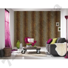 Интерьер Styleguide Jung Артикул 663016 интерьер 1