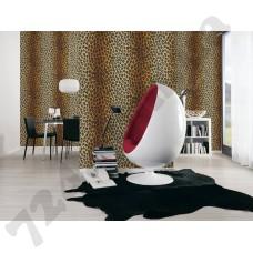 Интерьер Styleguide Jung Артикул 663016 интерьер 2