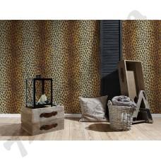 Интерьер Styleguide Jung Артикул 663016 интерьер 3
