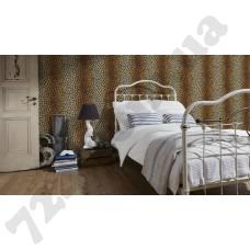 Интерьер Styleguide Jung Артикул 663016 интерьер 5