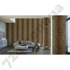Интерьер Styleguide Jung Артикул 663016 интерьер 6