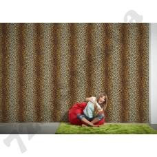 Интерьер Styleguide Jung Артикул 663016 интерьер 7