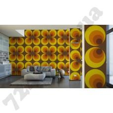 Интерьер Styleguide Jung Артикул 701312 интерьер 1