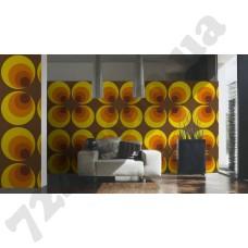 Интерьер Styleguide Jung Артикул 701312 интерьер 3