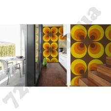 Интерьер Styleguide Jung Артикул 701312 интерьер 4