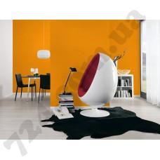 Интерьер Styleguide Jung Артикул 956586 интерьер 3