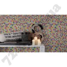 Интерьер Styleguide Jung Артикул 790316 интерьер 5