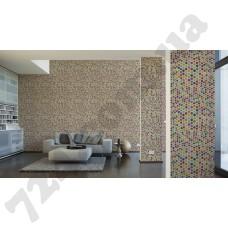 Интерьер Styleguide Jung Артикул 790316 интерьер 7