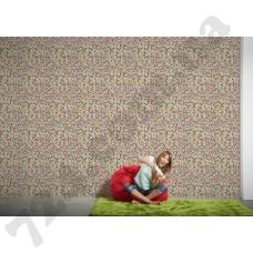 Интерьер Styleguide Jung Артикул 790316 интерьер 8