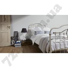 Интерьер Styleguide Jung Артикул 956574 интерьер 5