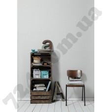 Интерьер Styleguide Jung Артикул 956574 интерьер 8