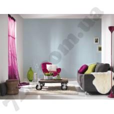 Интерьер Styleguide Jung Артикул 956572 интерьер 2