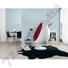 Интерьер Styleguide Jung Артикул 956572 интерьер 3