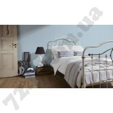 Интерьер Styleguide Jung Артикул 956572 интерьер 6