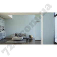 Интерьер Styleguide Jung Артикул 956572 интерьер 7