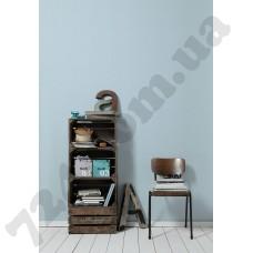 Интерьер Styleguide Jung Артикул 956572 интерьер 9