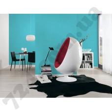Интерьер Styleguide Jung Артикул 956581 интерьер 2