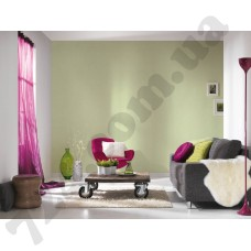 Интерьер Styleguide Jung Артикул 956571 интерьер 1