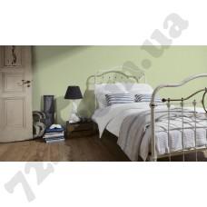 Интерьер Styleguide Jung Артикул 956571 интерьер 5