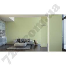 Интерьер Styleguide Jung Артикул 956571 интерьер 6