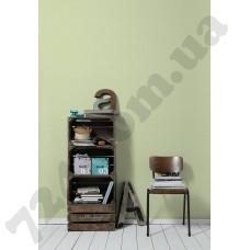 Интерьер Styleguide Jung Артикул 956571 интерьер 8