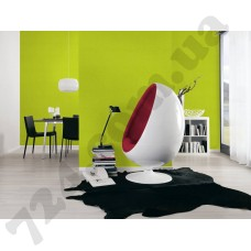Интерьер Styleguide Jung Артикул 956582 интерьер 2