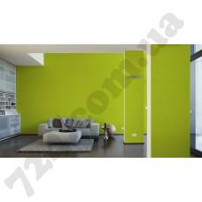 Интерьер Styleguide Jung Артикул 956582 интерьер 6