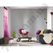 Интерьер Styleguide Jung Артикул 956578 интерьер 1