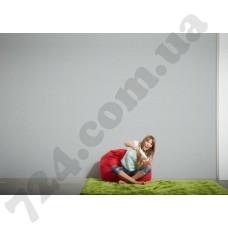 Интерьер Styleguide Jung Артикул 956578 интерьер 7