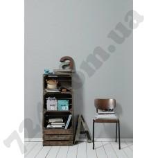 Интерьер Styleguide Jung Артикул 956578 интерьер 8
