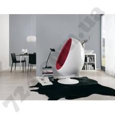 Интерьер Styleguide Jung Артикул 956579 интерьер 2