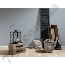 Интерьер Styleguide Jung Артикул 956579 интерьер 3