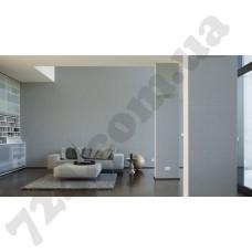 Интерьер Styleguide Jung Артикул 956579 интерьер 6