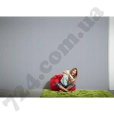 Интерьер Styleguide Jung Артикул 956579 интерьер 7