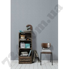 Интерьер Styleguide Jung Артикул 956579 интерьер 8