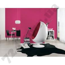 Интерьер Styleguide Jung Артикул 956584 интерьер 2