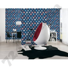 Интерьер Styleguide Jung Артикул 961222 интерьер 2