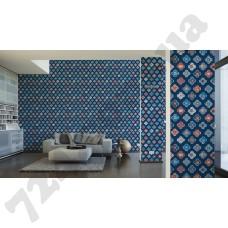 Интерьер Styleguide Jung Артикул 961222 интерьер 6
