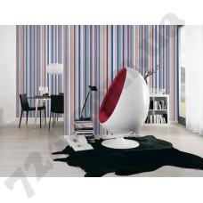 Интерьер Styleguide Jung Артикул 961281 интерьер 2