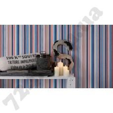 Интерьер Styleguide Jung Артикул 961281 интерьер 4