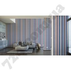 Интерьер Styleguide Jung Артикул 961281 интерьер 6