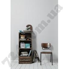 Интерьер Styleguide Jung Артикул 961191 интерьер 8