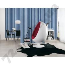 Интерьер Styleguide Jung Артикул 961273 интерьер 3