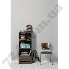 Интерьер Styleguide Jung Артикул 961199 интерьер 8