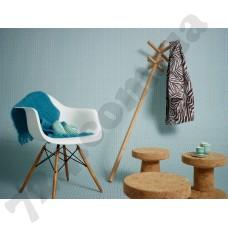 Интерьер Styleguide Jung Артикул 961203 интерьер 1