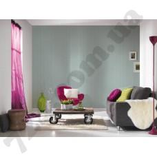 Интерьер Styleguide Jung Артикул 961203 интерьер 2