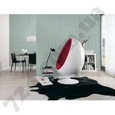 Интерьер Styleguide Jung Артикул 961203 интерьер 3