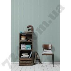 Интерьер Styleguide Jung Артикул 961203 интерьер 9