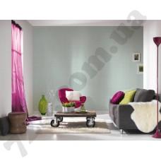 Интерьер Styleguide Jung Артикул 961201 интерьер 1