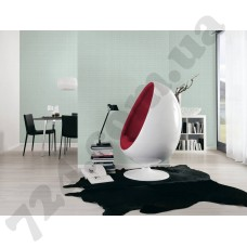 Интерьер Styleguide Jung Артикул 961201 интерьер 2
